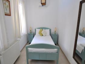 Image No.12-Villa de 5 chambres à vendre à Kalkan