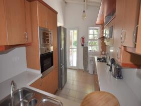 Image No.8-Villa de 5 chambres à vendre à Kalkan