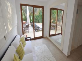 Image No.13-Villa de 5 chambres à vendre à Kalkan