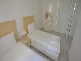 Image No.16-Villa de 5 chambres à vendre à Kalkan