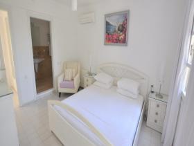 Image No.17-Villa de 5 chambres à vendre à Kalkan