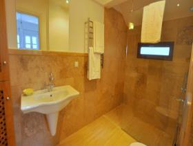 Image No.18-Villa de 5 chambres à vendre à Kalkan