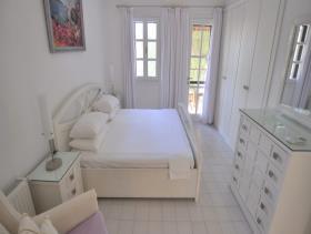 Image No.20-Villa de 5 chambres à vendre à Kalkan