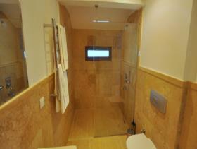 Image No.19-Villa de 5 chambres à vendre à Kalkan