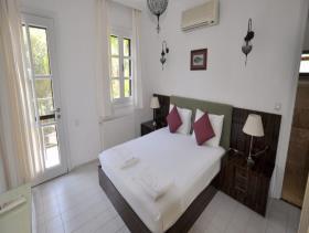 Image No.21-Villa de 5 chambres à vendre à Kalkan