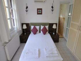 Image No.22-Villa de 5 chambres à vendre à Kalkan