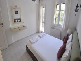 Image No.24-Villa de 5 chambres à vendre à Kalkan