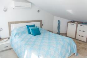 Image No.21-Villa de 3 chambres à vendre à Kalkan