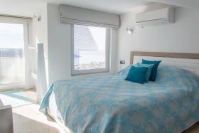 Image No.19-Villa de 3 chambres à vendre à Kalkan