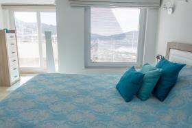Image No.20-Villa de 3 chambres à vendre à Kalkan