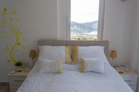Image No.16-Villa de 3 chambres à vendre à Kalkan
