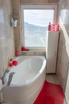 Image No.13-Villa de 3 chambres à vendre à Kalkan