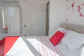 Image No.10-Villa de 3 chambres à vendre à Kalkan