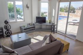 Image No.7-Villa de 3 chambres à vendre à Kalkan