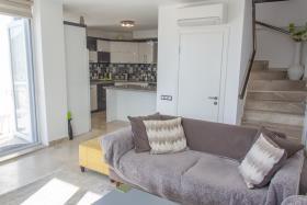 Image No.5-Villa de 3 chambres à vendre à Kalkan