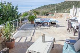 Image No.26-Villa de 3 chambres à vendre à Kalkan