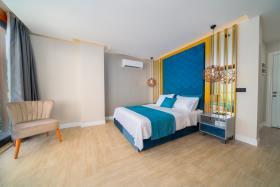 Image No.6-4 Bed Villa / Detached for sale