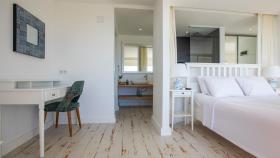 Image No.20-5 Bed Villa / Detached for sale