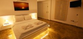 Image No.7-11 Bed Villa for sale