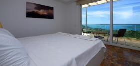 Image No.9-11 Bed Villa for sale