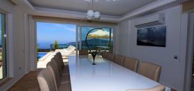 Image No.8-11 Bed Villa for sale