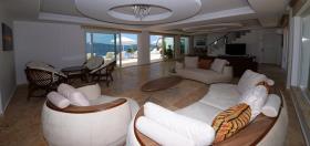 Image No.10-11 Bed Villa for sale