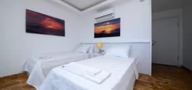 Image No.13-11 Bed Villa for sale