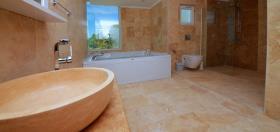 Image No.11-11 Bed Villa for sale