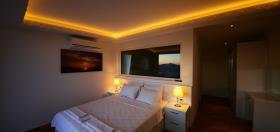 Image No.18-11 Bed Villa for sale