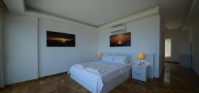 Image No.22-11 Bed Villa for sale