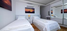 Image No.24-11 Bed Villa for sale