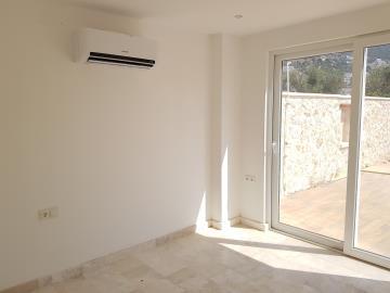 Ortaalan-bedroom