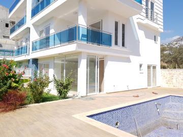 Ortaalan-ground-floor-pool