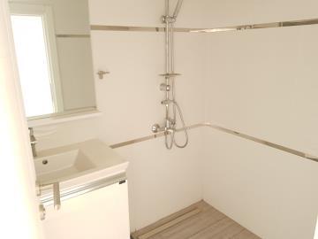 Ortaalan-shower