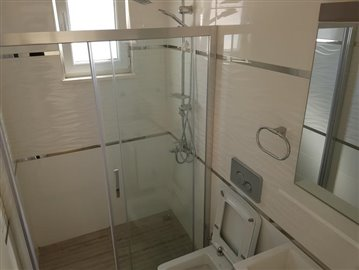 Ortaalan-shower-2