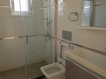 Ortaalan-shower-3