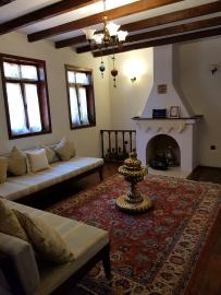 rana-evi-fireplace