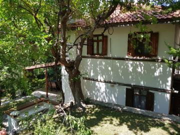 rana-evi-house