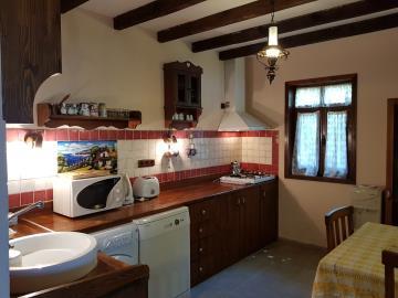 rana-evi-kitchen-2