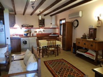 rana-evi-kitchen