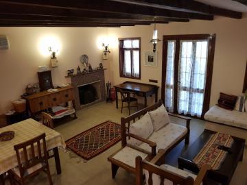 rana-evi-lounge-2