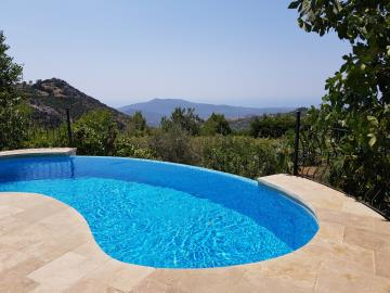 rana-evi-pool
