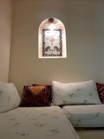 rana-evi-relaxing