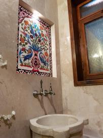 rana-evi-turkish-bath
