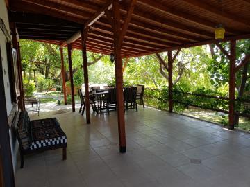 rana-evi-terrace-2