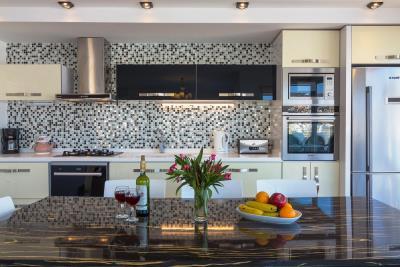 everest-kitchen