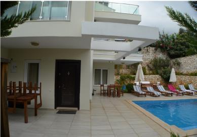 marble-2-terrace