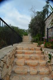 marble-steps