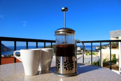 A367-coffee