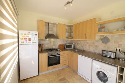 A367-Kitchen-2